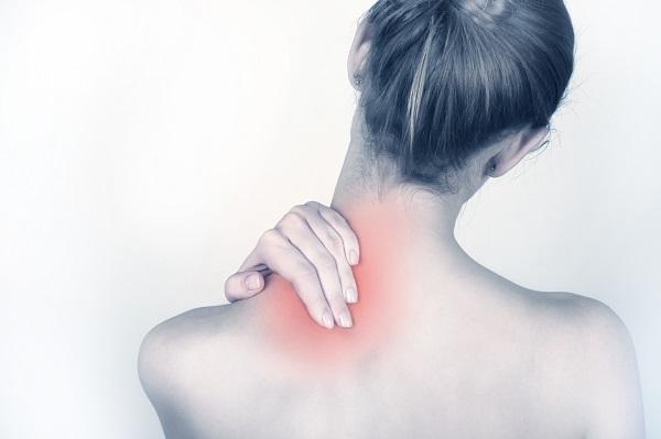 Neurological and Muscular complaints